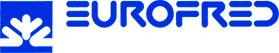 Eurofred logo